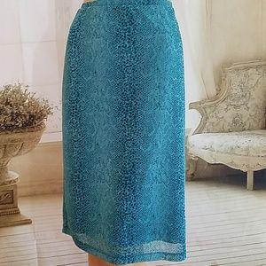 EXPRESS | Skirt